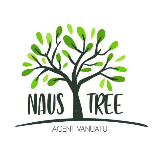 Naus Tree